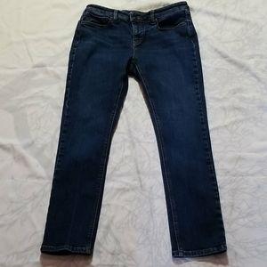 Denver Hayes Women's jeans size 12